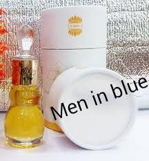 Một chai tinh dầu nước hoa Dubai Men In Blue Ajmal là một sự lựa chọn thông mình dành cho bạn. Seo Online, Dubai
