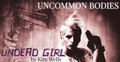 #UnCommonBodies #MagicalRealism Cyborg Girl, Deal With The Devil, Surrealism, Bodies, Author, Movie Posters, Film Poster, Popcorn Posters, Writers