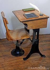 Old Desk Google Search Antique School Vintage Desks