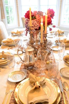scapes settings settings 1 party settings dig table table sets table ideas table top loache s tablescapes beautiful tablescapes