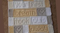 Free Baby Crochet Projects.