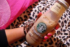 Amo esto!!!