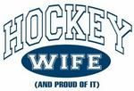 hockey wife - Google Search