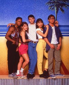 Mighty Morphin Power Rangers, Favorite Tv Shows, Vintage Designs, Nostalgia, Creativity, Geek Stuff, Fandoms, Hero, Comics