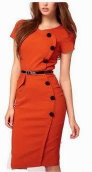 Fabulous Cool Stuff: Fabulous Dresses