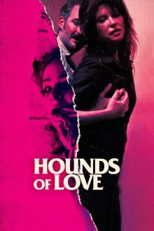 Hounds of Love – Tortura (2016) Filme online subtitrate :http://cinemasfera.com/hounds-of-love-tortura-2016-filme-online-subtitrate/