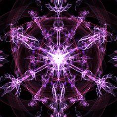 silk art #8  weavesilk.com