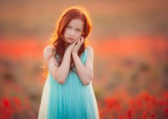 Photo Field of Fire by Lisa Holloway on Lisa Holloway, Face Light, Light Photography, Photography Ideas, Beautiful Children, Portrait Photographers, Portraits, Redheads, Beautiful Pictures