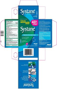 systane-packaging-01.jpg 907×1,405 pixels