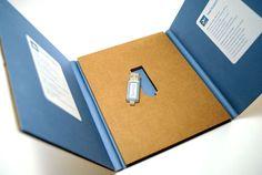 usb package design - Google 搜尋