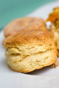 Sugar & Spice by Celeste: The Pioneer Woman's Buttermilk Biscuits + Tips!
