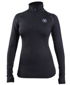 NEW Fitness Line at Wicked Fit! Women's Pullover Athletic, Pullover, Zip, Fitness, Wicked, Jackets, Fashion, Moda, Athlete