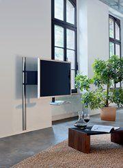 TV-Halter solution art123