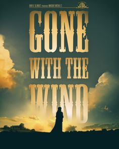 Gone with the Wind  Movie  1939 Casting: Vivien Leigh, Clark Gable, Olivia de Havilland e Leslie Howard.
