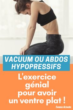 Pilates Workout, Hiit, Gym Workouts, Fitness Workout For Women, Yoga Fitness, Dieta Atkins, Fit Girls Guide, Body Challenge, Yoga Gym