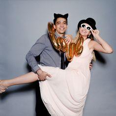 www.foto-sarok.hu Dresses, Fashion, Vestidos, Moda, Fashion Styles, Dress, Fashion Illustrations, Gown, Outfits