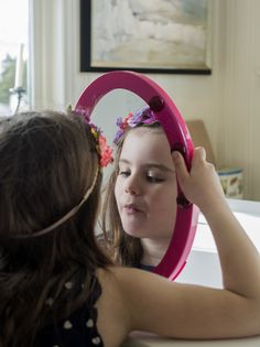 Autoestima infantil: cómo potenciarla en casa. - http://madreshoy.com/la-autoestima-infantil-como-potenciarla-en-casa/