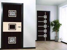 Shop for Interior Designer Doors on Angel Print | Angel Print | Pinterest | Door design Interior door and Doors & Shop for Interior Designer Doors on Angel Print | Angel Print ... pezcame.com