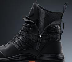 f7a638f35975 Nike Unveils ACG Lunar Terra Arktos (Detailed Pictures