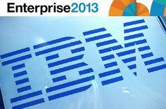 Para IBM, el Big Data es esencial en la vida de los usuarios.....http://tinyurl.com/mubsb8m #ibm #bigdata #users #b2b #newfeatures #event #updates #enterprise #globalmediait #software #hardware #cio