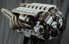 """AdavenAutoModified: Specification of Cool Design of Supercars """" Ford Indigo """" Performance Engines, Performance Cars, Diesel Engine, V12 Engine, Motor Engine, Concept Cars, Hot Cars, Motor Car, Super Cars"""
