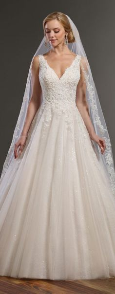 Wedding Dresses | Ball gowns, Wedding dress and Gowns