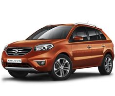 Renault Koleos Price in India, Specifications, Review and Features. Renault Koleos is a premium SUV that offers only diesel variant and gives high fuel-efficiency.