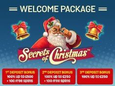 http://www.ukcasinolist.co.uk/casino-promos-and-bonuses/spin-win-casino-triple-bonus-sign-offer-37/