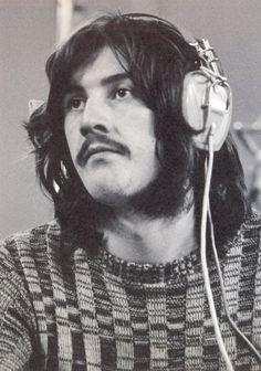Led Zeppelin, John Bonham