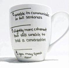 Coffee Lol