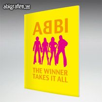 abigrafen.de - Abizeitung mit Abi Motto Abi Motto, Study Motivation, Cover, Thoughts, Funny, Wordpress, Bullet Journal, Gifts, Diy