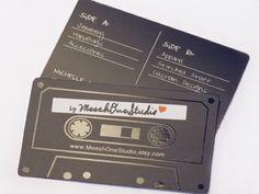 Creative-Business-Card-Designs-1