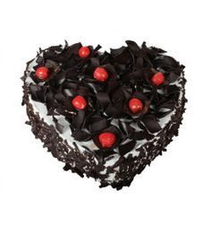 #buycakesinjalandhar #onlinecakeinpunjab   #sendonlinecakesindia #cakedeliveryshopinpunjab #ordercakesdeliveryinjalandhar #onlinecakeorderinjalandhar         Ph : 9216850252         To Buy This Product :  http://www.indiacakesnflowers.com/product/black-forest-cak…-kg-heart-shaped/        website :http://www.indiacakesnflowers.com/