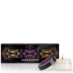 Love Lights Kit™
