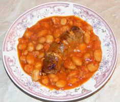 Romanian Food, Romanian Recipes, Chana Masala, Cooking Recipes, Martha Stewart, Ethnic Recipes, Gluten, Houses, Pork