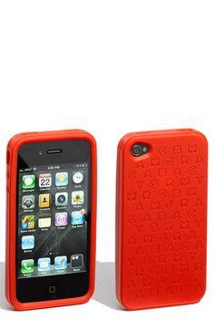 mbmj iphone 4 case $28
