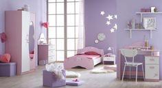 24 meilleures images du tableau Déco - Chambre enfant   Nursery set ...