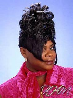 Updo hair styles blackhairmedia african hairstyles updo hair styles blackhairmedia pmusecretfo Gallery