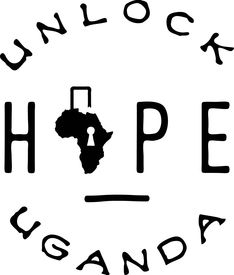 Great cause- helping to educate girls in Uganda. Check out their products. Unlock Hope - Feed Just One - Spread Some Love