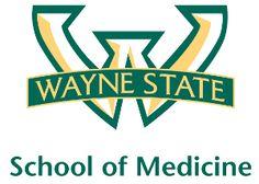 Wayne State Calendar.8 Best Wayne Related Images In 2015 Wayne State University