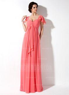 Kleid (versch. Farben)