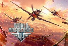 Nothing found for World Of Warplanes Hack Tool, Cheating, Hacks, Tools, Glitch, Cute Ideas, Appliance, Tips, Vehicles