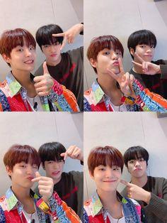 Jihoon and Jaehyuk You Are My Treasure, Treasure Maps, Treasure Boxes, Yg Entertainment, Triple J, Hyun Suk, Golden Child, Happy Fun, South Korean Boy Band