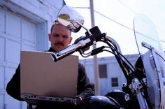 Motorcycle Owner Email Lists throughout the Usa. Buy Email List, Automobile, Email Marketing Lists, Assurance Auto, Baby Strollers, Motorcycle, Blog, Usa, Car Insurance