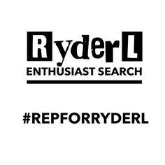 Hey @ryderl_style our little dude Casper (5 months) would love to rock some of your fab clothes! Can't wait for our Pom beanies too! X #repforryderl