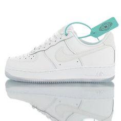 13 Best USD $69.99 Nike Air Zoom Vomero 11 Black White Photo