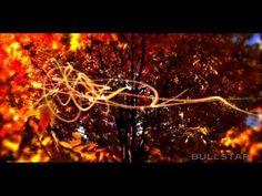Tim Janis: Flower in October /Októberi Virágok/ [HD-BS] - YouTube