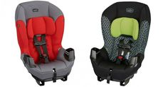Carseats From $54.99 Shipped @ Toys R Us http://www.lavahotdeals.com/ca/cheap/carseats-54-99-shipped-toys/187923?utm_source=pinterest&utm_medium=rss&utm_campaign=at_lavahotdeals