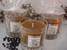 11 oz Tumbler Amaretto Coffee Scent Candle by Unique Aromas. $22.13. Amaretto Coffee scent. Price per jar candle. Candle color may vary from photograph. This candle is sure to bring joy and warmth to all those in the presence of it.Some assembly may be required. Please see product details. Some assembly may be required. Please see product details.