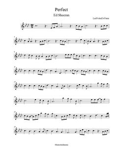❤❤❤ never let anyone make you feel less than this. Free Clarinet Sheet Music, Alto Sax Sheet Music, Saxophone Music, Piano Sheet Music, Ed Sheeran, Partition Flute A Bec, Disney Piano Music, Violin Songs, Dream Music